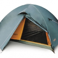 Палатки для рыбалки летние и зимние